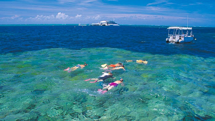 Great-Barrier-Reef-tour-options